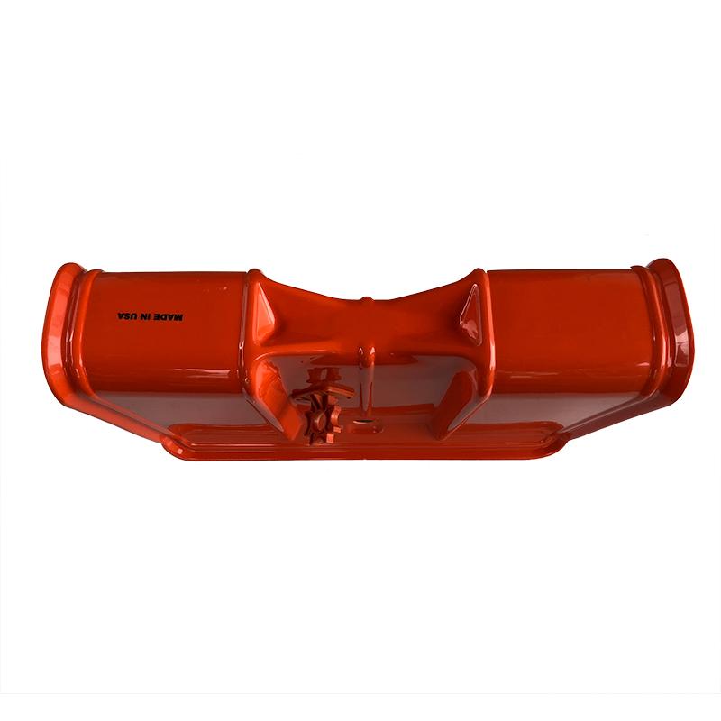 CHANCE 硬质熔断器遮蔽罩C4060009
