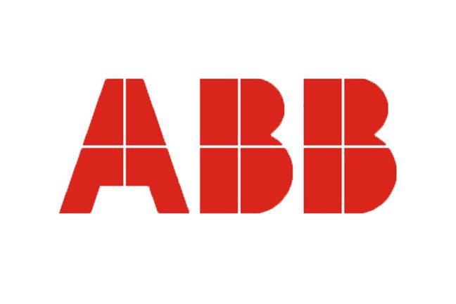 ABB电器