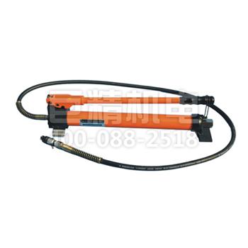 PMH-700T手动液压泵