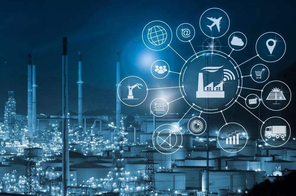 写在5G的前夜:万物互联将给仪器仪表行业带来什么?