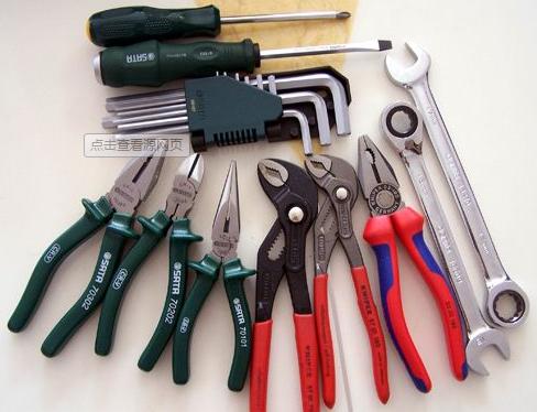 手动工具选购指南及品牌排行榜