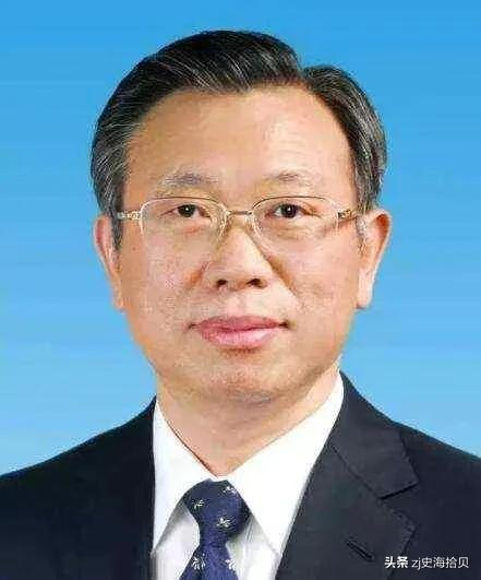 重庆有哪些著名的历史人物?插图4