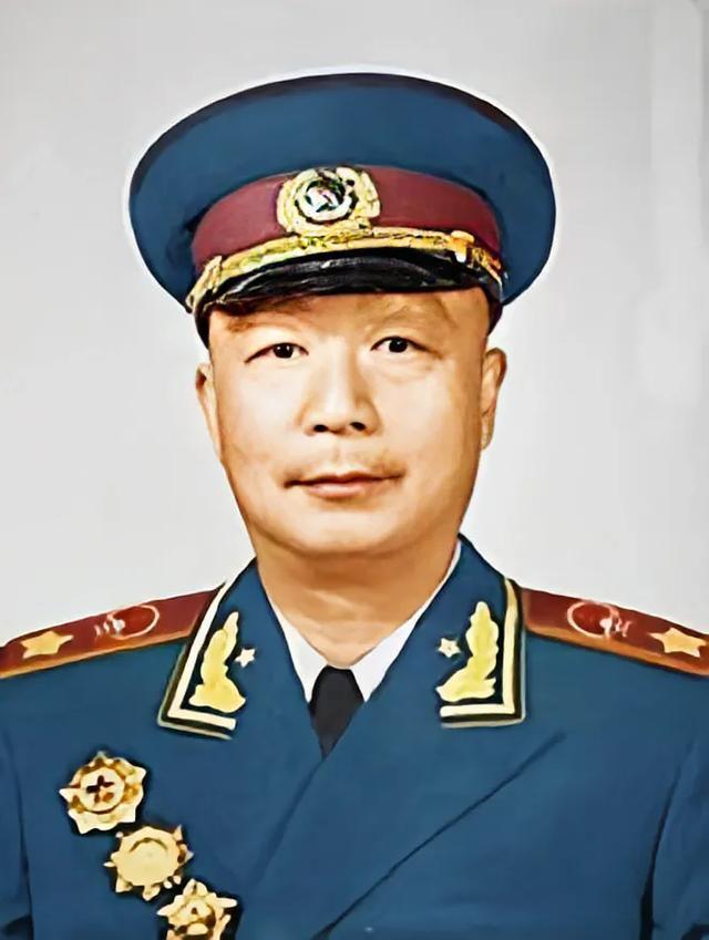 重庆有哪些著名的历史人物?插图20