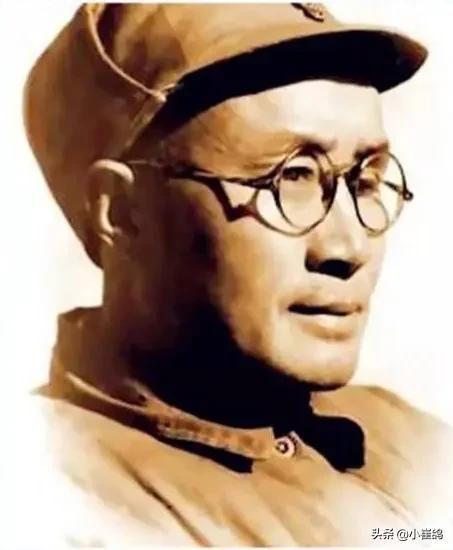 重庆有哪些著名的历史人物?插图26