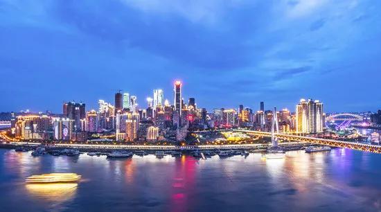 重庆有哪些著名的历史人物?插图44