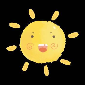 """""""又双叒""""来!浙江再迎强降雨、强对流,好天气几时到?插图4"""