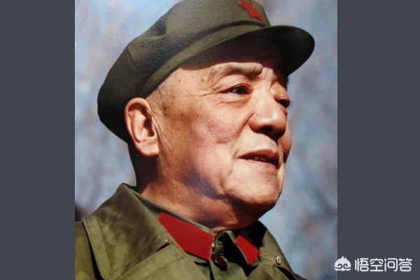 重庆有哪些著名的历史人物?插图6