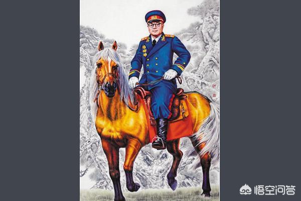 重庆有哪些著名的历史人物?插图8