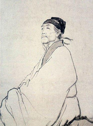 重庆有哪些著名的历史人物?插图50