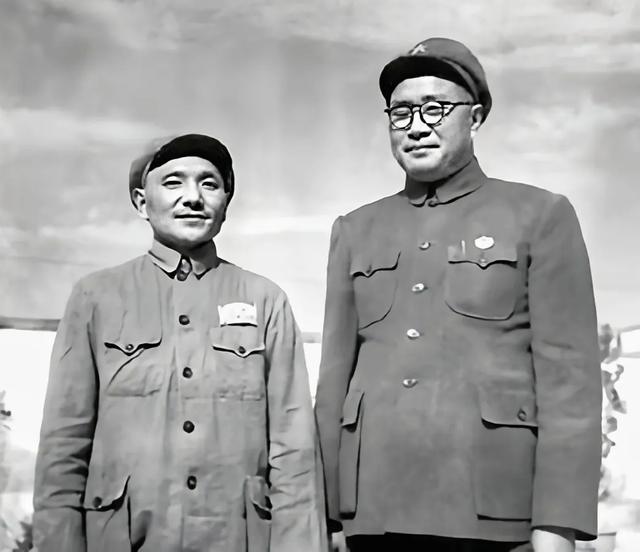 重庆有哪些著名的历史人物?插图14