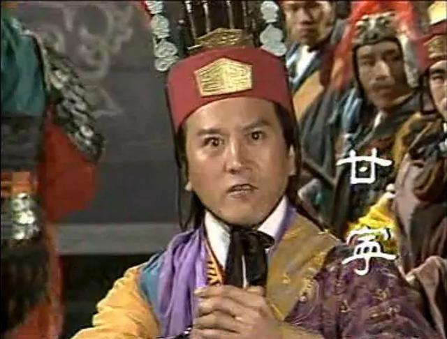 重庆有哪些著名的历史人物?插图36