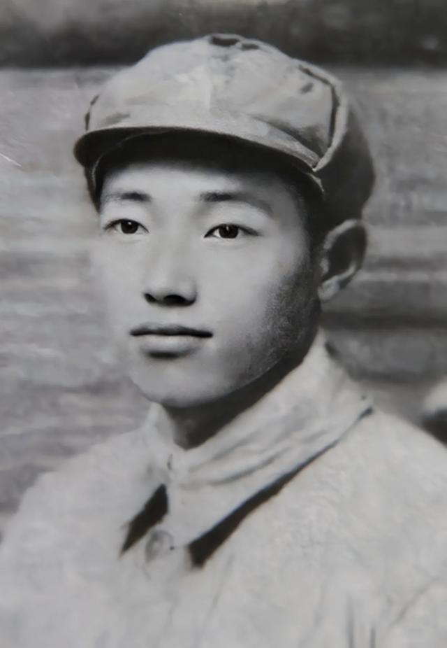 重庆有哪些著名的历史人物?插图22