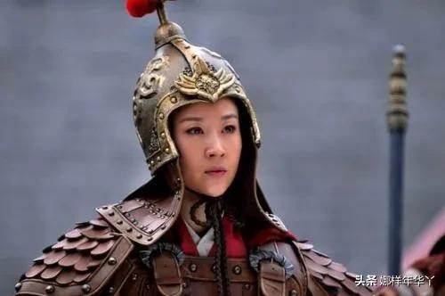 重庆有哪些著名的历史人物?插图38