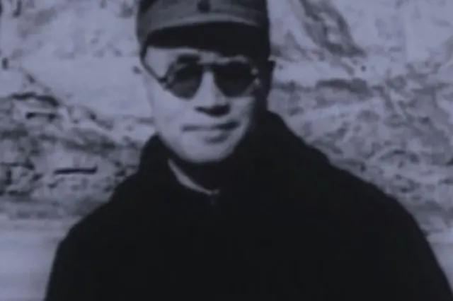 重庆有哪些著名的历史人物?插图46