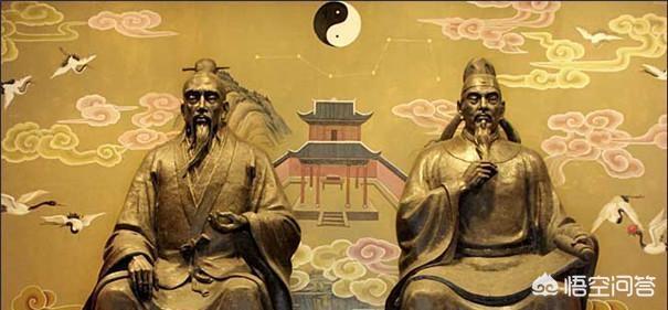 上千年来,武则天墓为何从未被盗?插图8