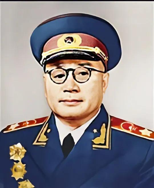 重庆有哪些著名的历史人物?插图16