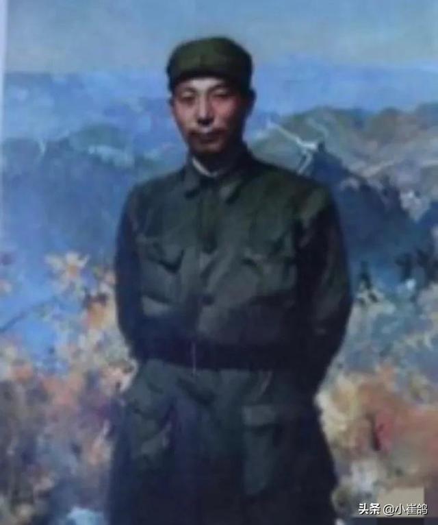 重庆有哪些著名的历史人物?插图28