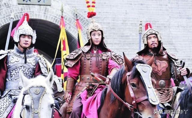 重庆有哪些著名的历史人物?插图42
