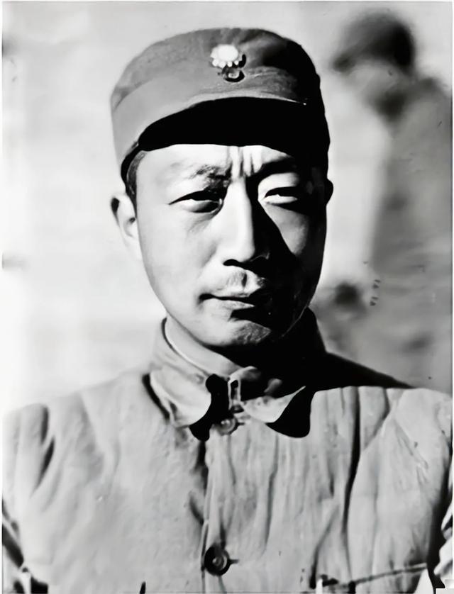 重庆有哪些著名的历史人物?插图18