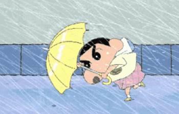 """""""又双叒""""来!浙江再迎强降雨、强对流,好天气几时到?插图12"""
