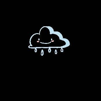 """""""又双叒""""来!浙江再迎强降雨、强对流,好天气几时到?插图"""