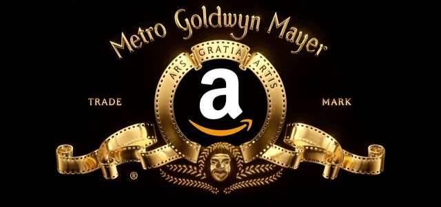 进军好莱坞!亚马逊将以8.45亿美元收购米高梅插图8