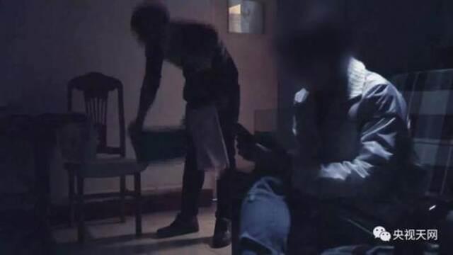 深夜外出女子惨遭毒手化为干尸 发出死亡之约的人究竟是谁?插图18