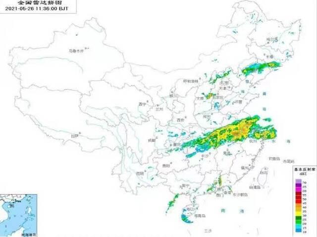 受天气影响,首都机场取消航班94架次,大兴机场取消66架次插图