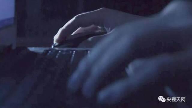 深夜外出女子惨遭毒手化为干尸 发出死亡之约的人究竟是谁?插图4