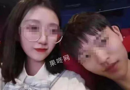 如何看待黑龙江某科技大学教室情侣监控门s404事件呢?