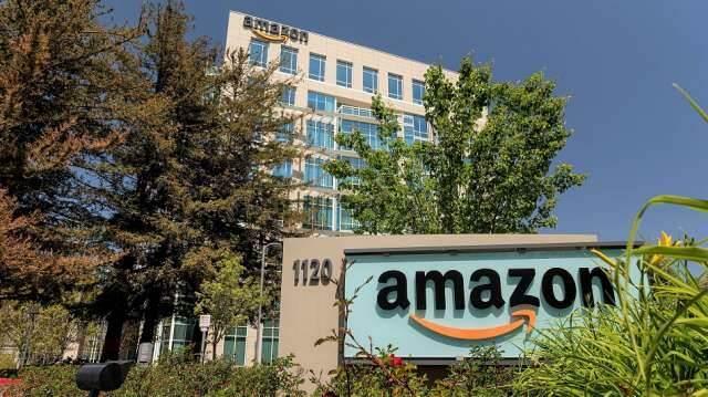 进军好莱坞!亚马逊将以8.45亿美元收购米高梅插图2