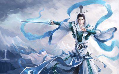 中国历史上有46人成仙插图2