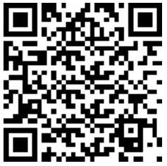 第20届讯石光纤通讯市场暨技术专题研讨会,我们深圳见!